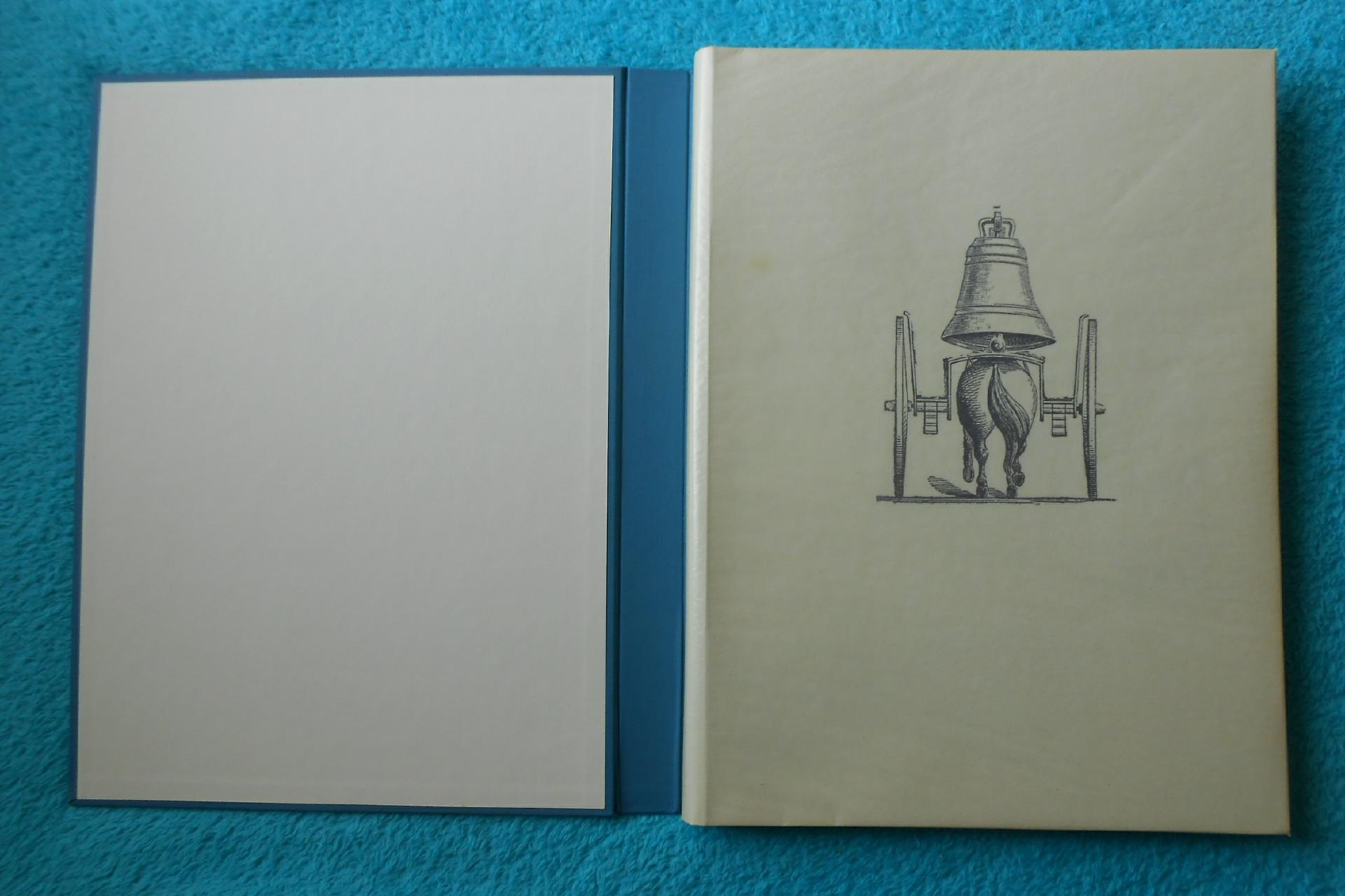 max ernst die ballade vom soldaten 1972 surrealismus dada ribemont dessaignes ebay. Black Bedroom Furniture Sets. Home Design Ideas